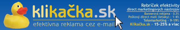 Klikacka.com